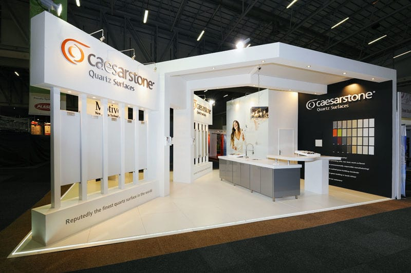 Expo Exhibition Stands Group : Gallery progroup