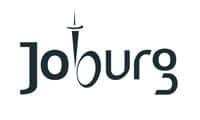 JoBurg Tourism