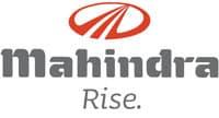 Mahindra_Rise_logo